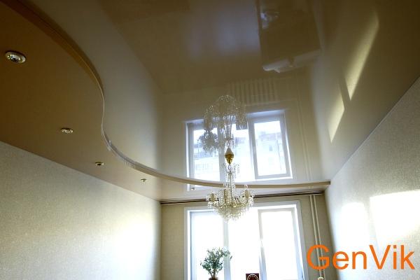 Plafond armstrong frequence strasbourg devis contrat de for Peindre sans lessiver