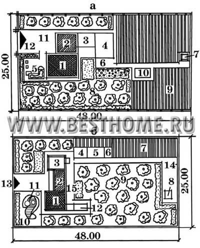 http://www.mukhin.ru/besthome/buildfund/02_003a.jpg