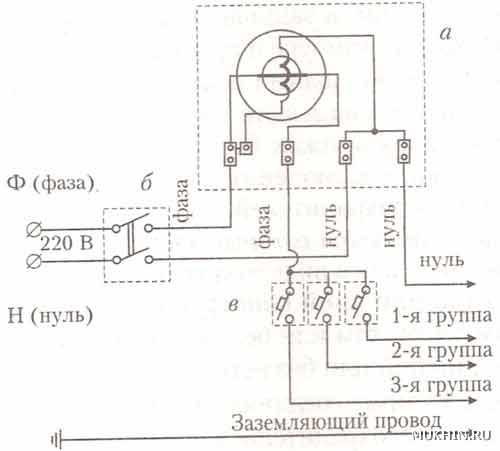 Электрический lt b gt схема lt b gt lt b gt 2114 lt b gt.