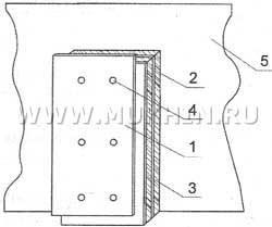 Рис. 37. Панель ЗИПС-7-4