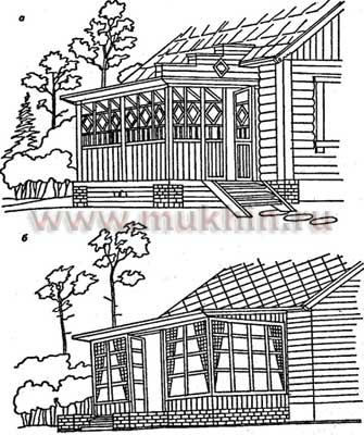 Fabricant veranda morbihan isere saint leu 974 82 tarn et garonne pergola kits miami rockingham for Peinture isolante phonique dijon